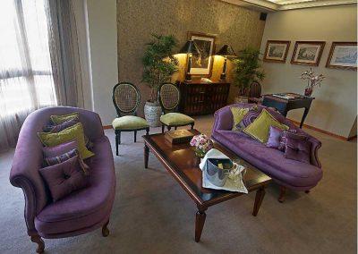 sofas-lilas-suite